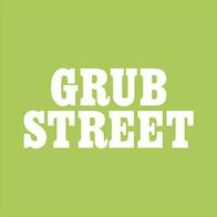 www.grubstreet.com