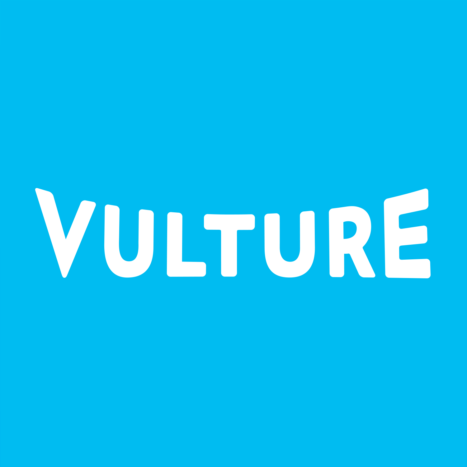 Vulture - Entertainment News - TV, Movies, Music, Books