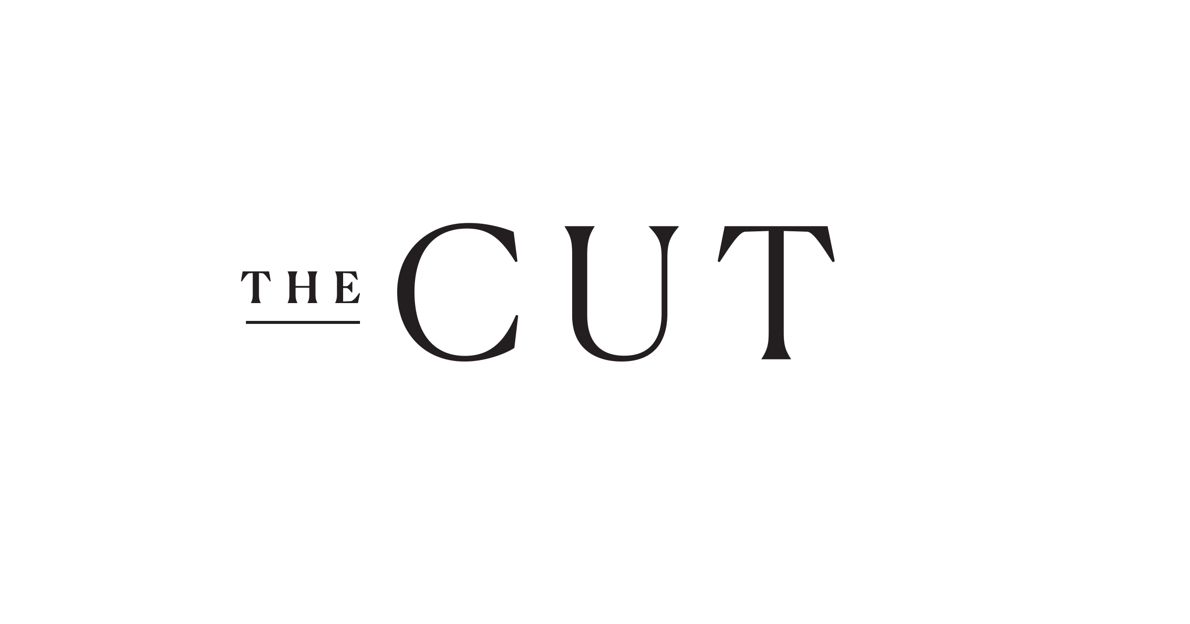 The Cut – Fashion, Beauty, Politics, Sex and Celebrity